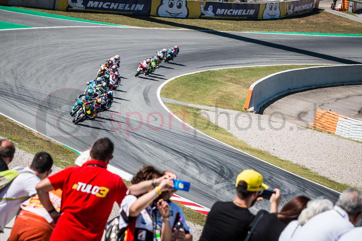 MotoGP_Catalunia_16.06.2019-192