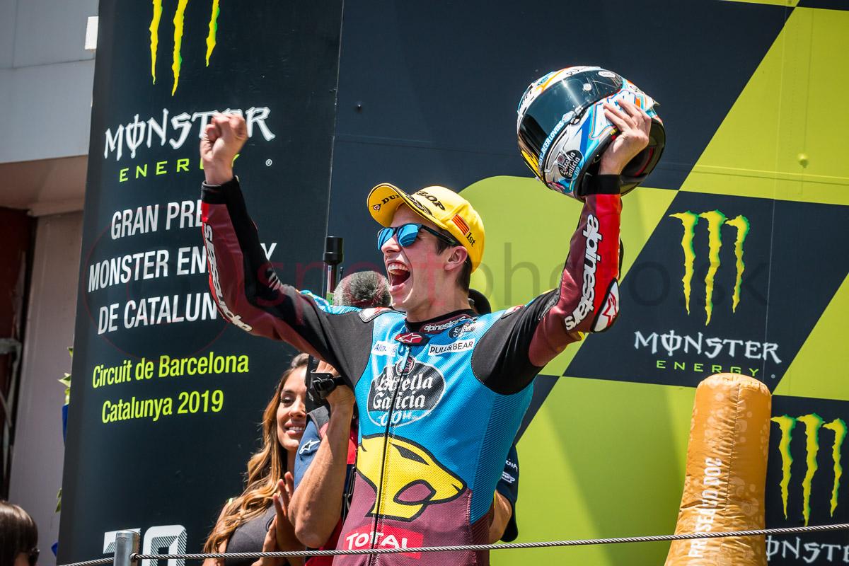 MotoGP_Catalunia_16.06.2019-211