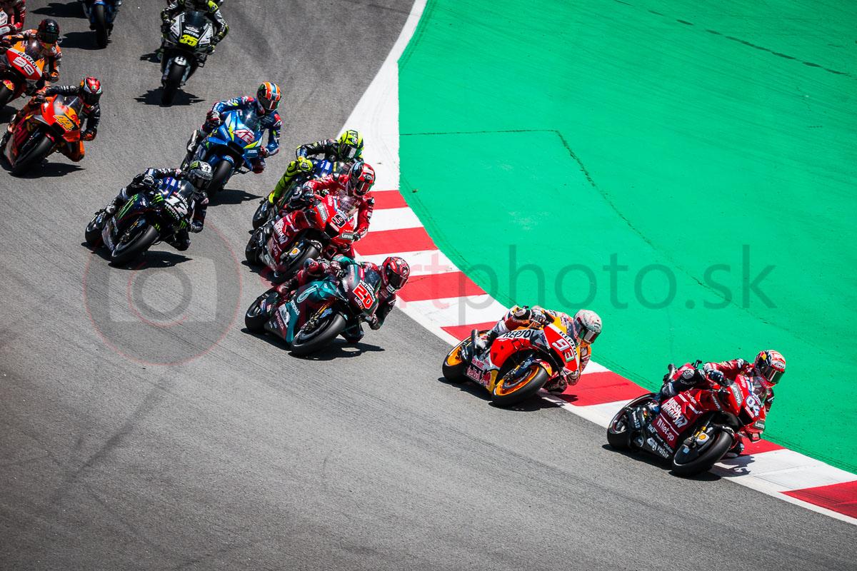 MotoGP_Catalunia_16.06.2019-218