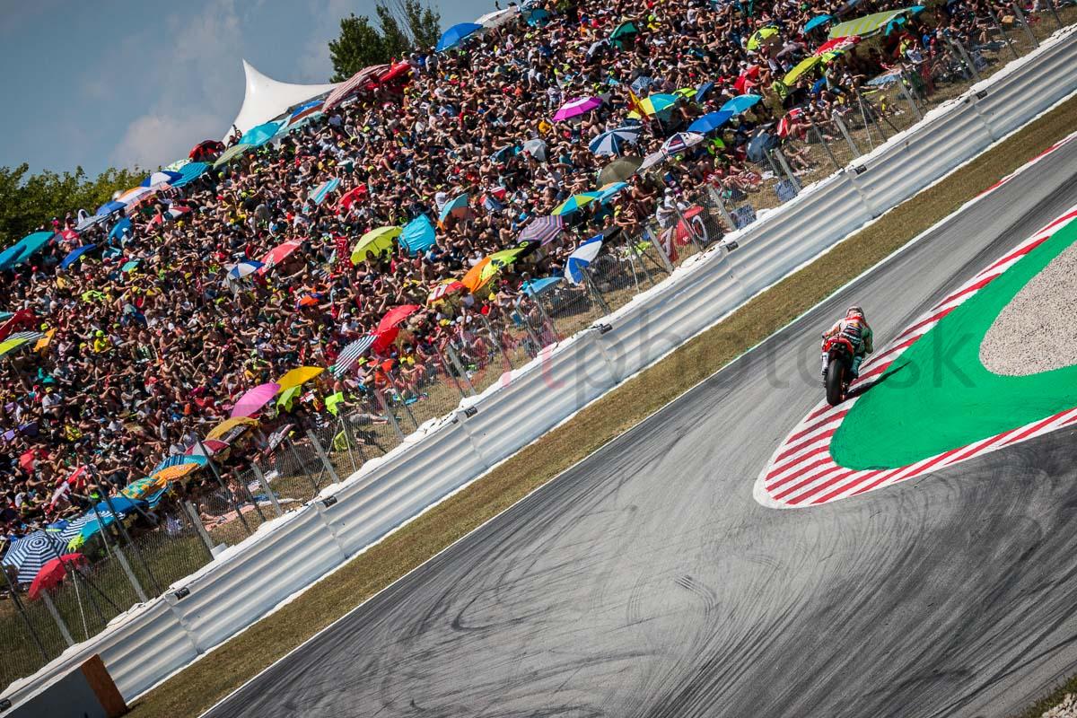 MotoGP_Catalunia_16.06.2019-223