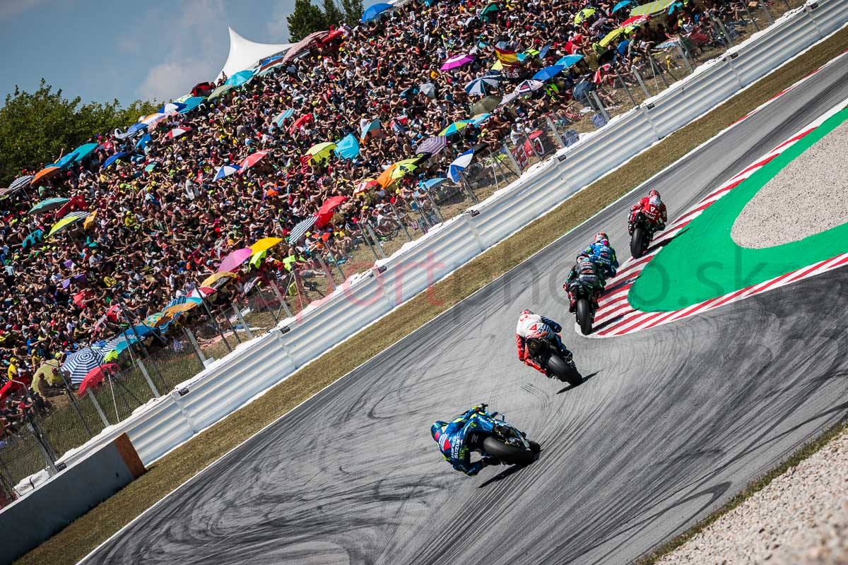 MotoGP_Catalunia_16.06.2019-224