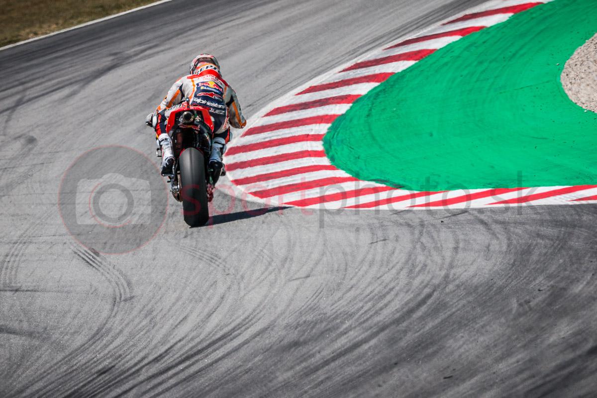 MotoGP_Catalunia_16.06.2019-230