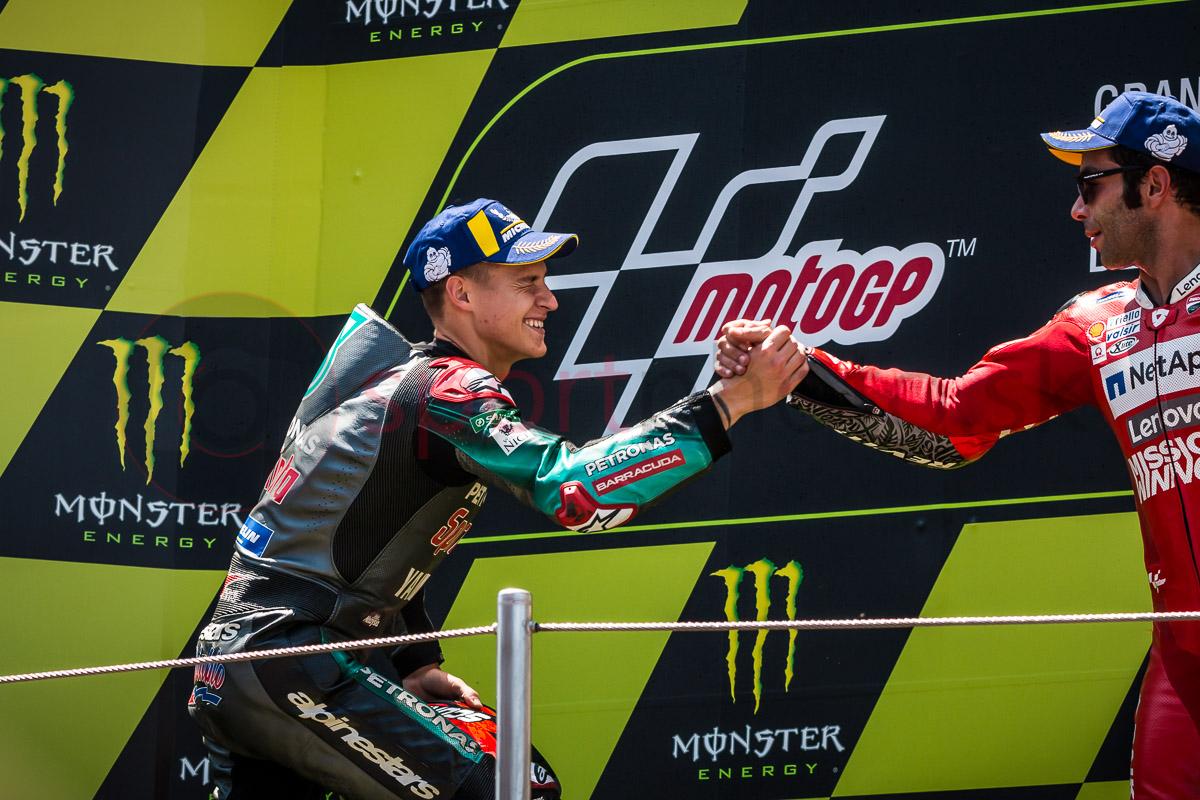 MotoGP_Catalunia_16.06.2019-233