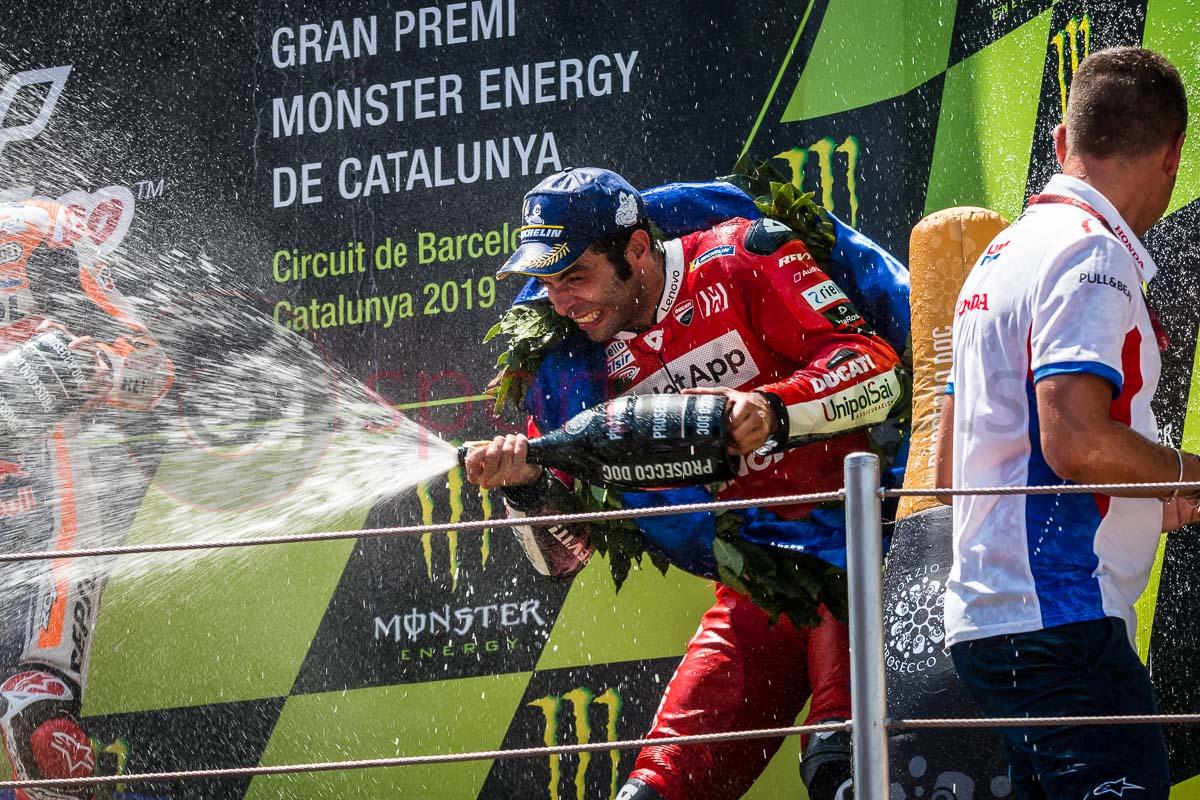 MotoGP_Catalunia_16.06.2019-239