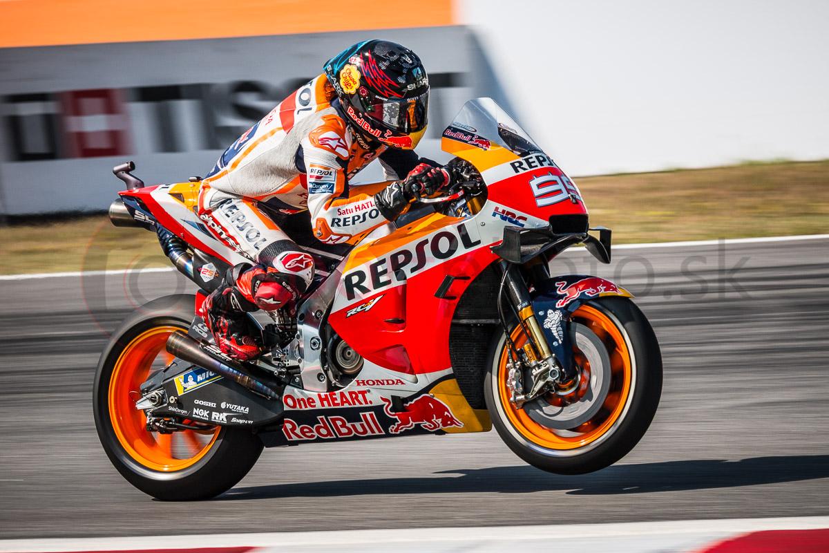 MotoGP_Catalunia_16.06.2019-38
