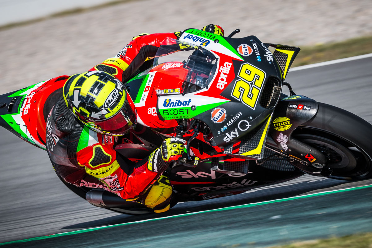 MotoGP_Catalunia_16.06.2019-62