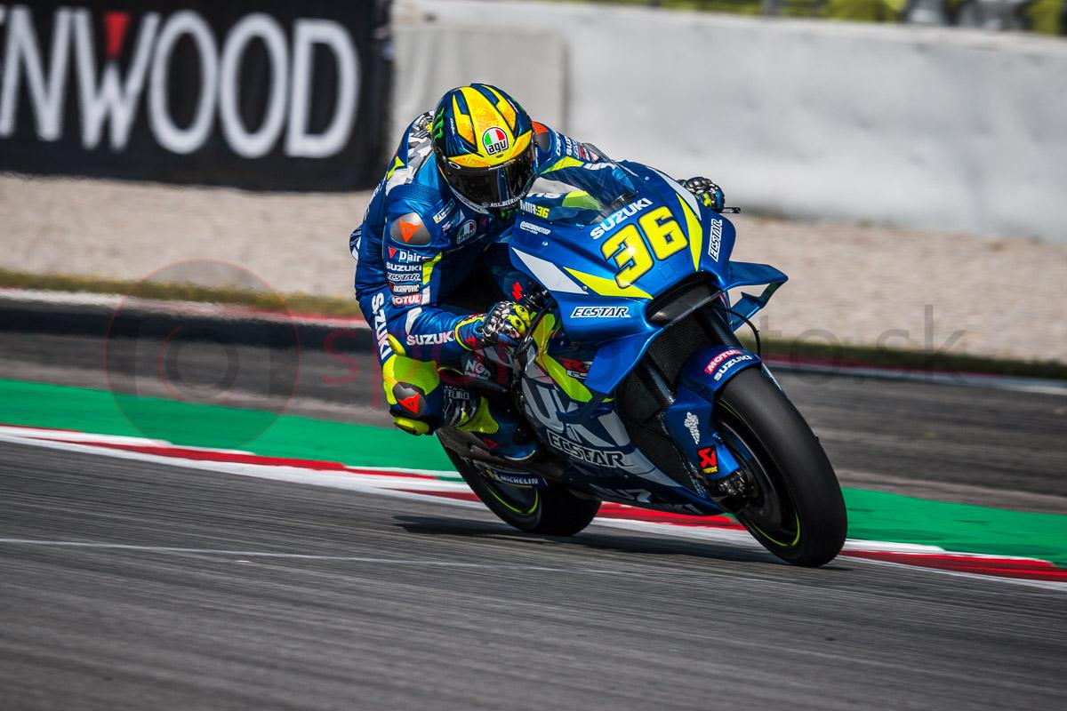 MotoGP_Catalunia_16.06.2019-63