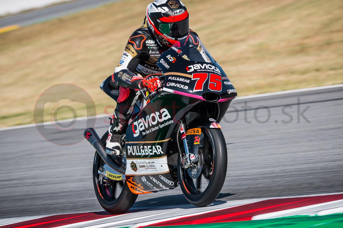 MotoGP_Catalunia_16.06.2019-8