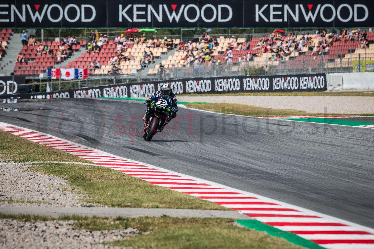 MotoGP_Catalunia_16.06.2019-81