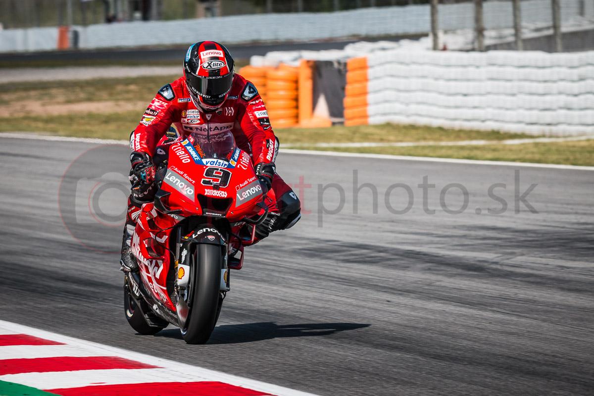 MotoGP_Catalunia_16.06.2019-85