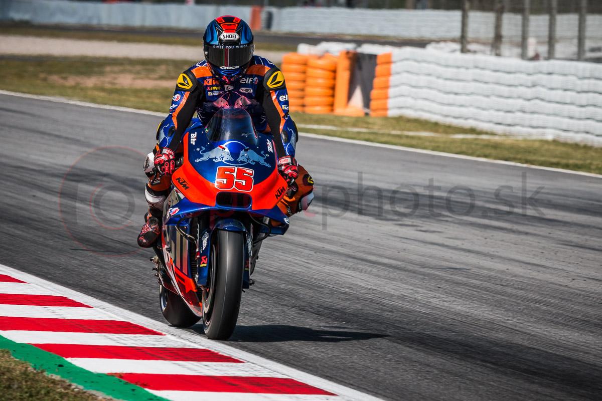 MotoGP_Catalunia_16.06.2019-91