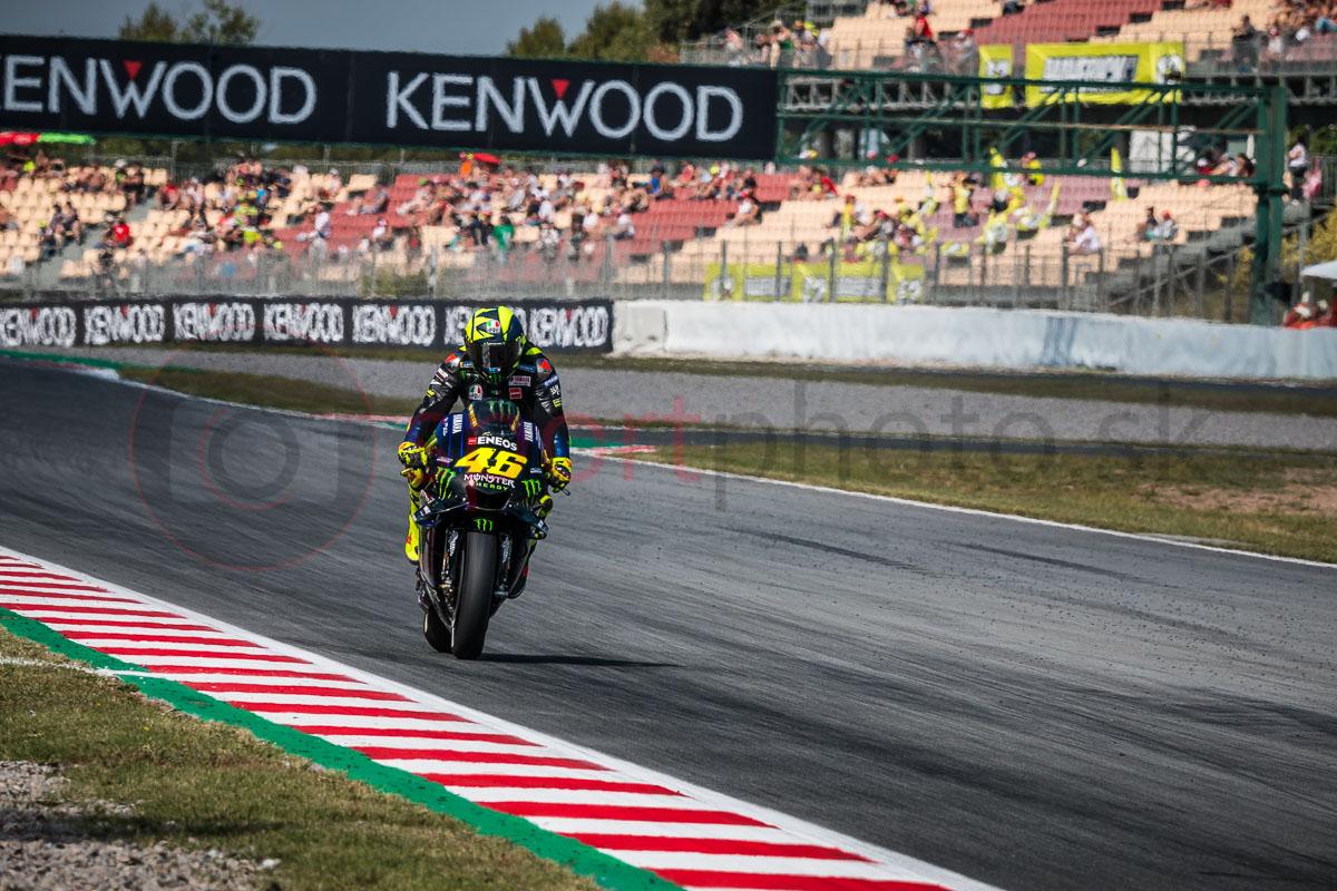 MotoGP_Catalunia_16.06.2019-92