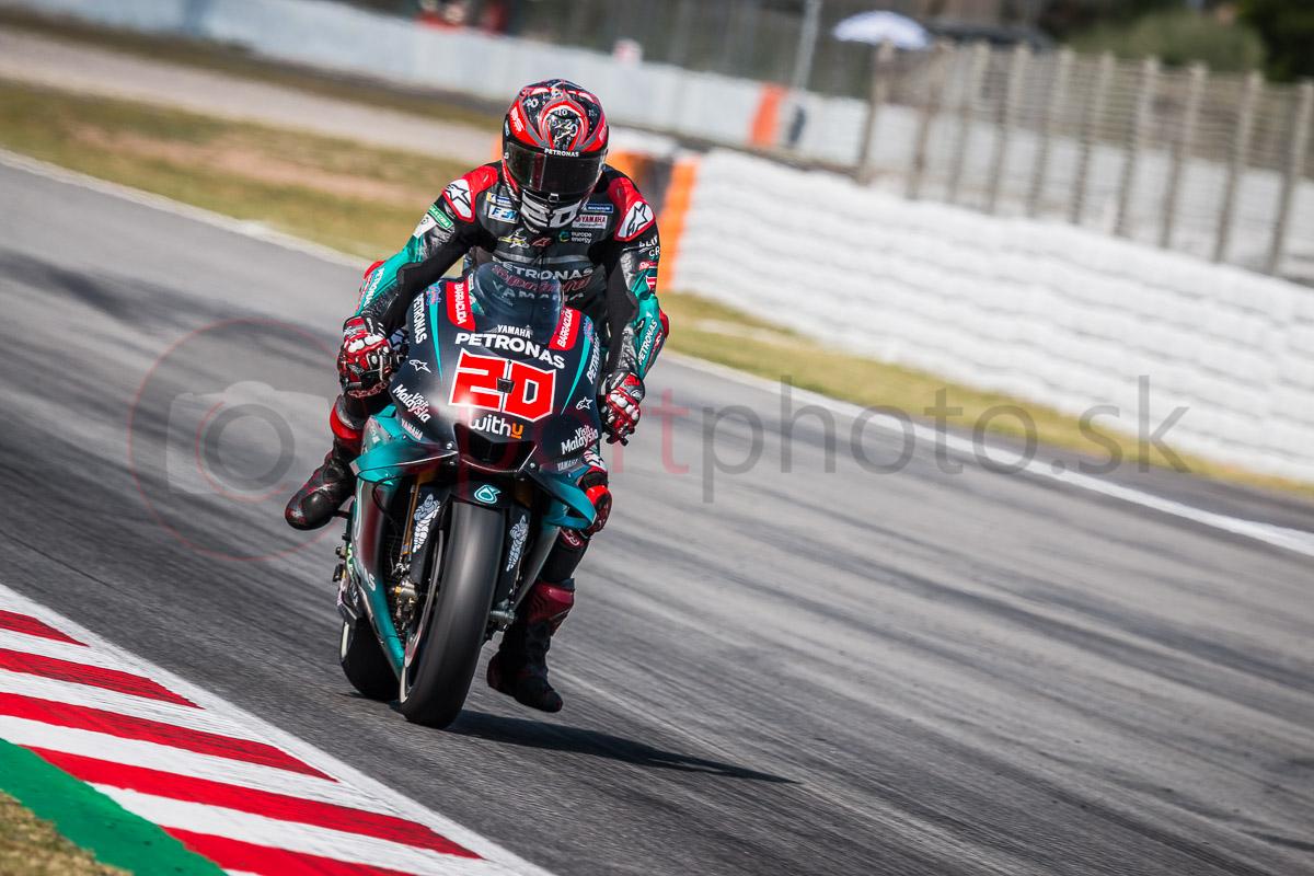 MotoGP_Catalunia_16.06.2019-99