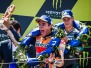 MotoGP-Catalunia
