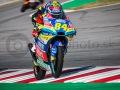MotoGP_Catalunia_16.06.2019-12