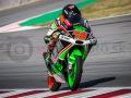 MotoGP_Catalunia_16.06.2019-13