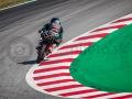 MotoGP_Catalunia_16.06.2019-15