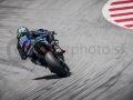 MotoGP_Catalunia_16.06.2019-160