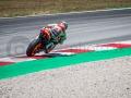 MotoGP_Catalunia_16.06.2019-163