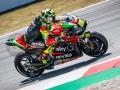 MotoGP_Catalunia_16.06.2019-168