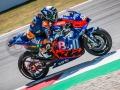 MotoGP_Catalunia_16.06.2019-169
