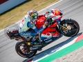 MotoGP_Catalunia_16.06.2019-170