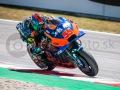 MotoGP_Catalunia_16.06.2019-172