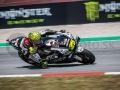 MotoGP_Catalunia_16.06.2019-180