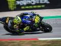 MotoGP_Catalunia_16.06.2019-181