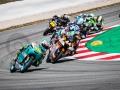 MotoGP_Catalunia_16.06.2019-183