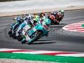 MotoGP_Catalunia_16.06.2019-184