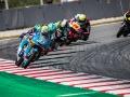 MotoGP_Catalunia_16.06.2019-185