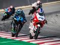 MotoGP_Catalunia_16.06.2019-186