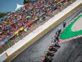 MotoGP_Catalunia_16.06.2019-189