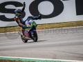 MotoGP_Catalunia_16.06.2019-195