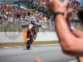 MotoGP_Catalunia_16.06.2019-197