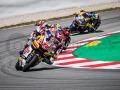 MotoGP_Catalunia_16.06.2019-198