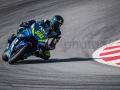 MotoGP_Catalunia_16.06.2019-20
