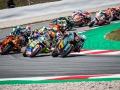 MotoGP_Catalunia_16.06.2019-201