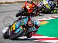 MotoGP_Catalunia_16.06.2019-202