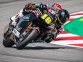MotoGP_Catalunia_16.06.2019-203