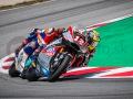 MotoGP_Catalunia_16.06.2019-204