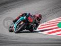 MotoGP_Catalunia_16.06.2019-21