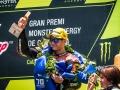 MotoGP_Catalunia_16.06.2019-212