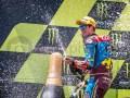 MotoGP_Catalunia_16.06.2019-215