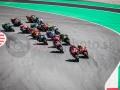 MotoGP_Catalunia_16.06.2019-217