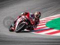 MotoGP_Catalunia_16.06.2019-22