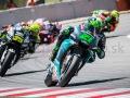 MotoGP_Catalunia_16.06.2019-221