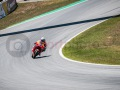 MotoGP_Catalunia_16.06.2019-222