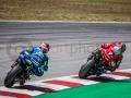 MotoGP_Catalunia_16.06.2019-226